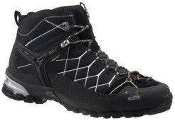 Salewa MS Hike Trainer Insulated GTX
