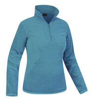 Abbigliamento > Tutto l'abbigliamento > Pullover / maglie >  Salewa Nanita PL W's
