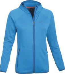 Salewa Pollux giacca piel donna