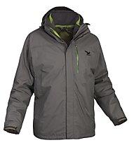 Salewa Roen PTX/LFT M 2x Jacket, Alpine