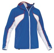 Bekleidung > Bekleidungstyp > Jacken >  Salewa Wind River SW Hood Jacket