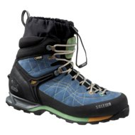 Sportarten > Schneeschuhwandern > Boots >  Salewa WS Snow Trainer Insulated GORE-TEX