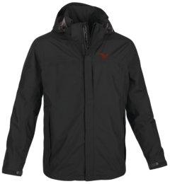 Salewa Zillertal giacca GORE-TEX