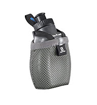 Salomon Custom Flask Holder, Iron