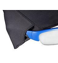 Salomon Training Headband, Black