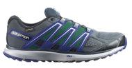 Sportarten > Running > Schuhe neutral >  Salomon X-Scream GTX 2014/15