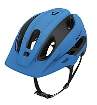 Scott Mythic Helmet, Black matt