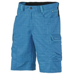 Scott Path 30 ls/fit Shorts