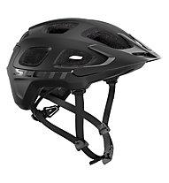 Scott Vivo Mountainbike-Helm, Black