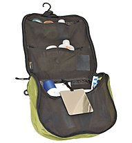 Sea to Summit Hanging Toiletry Bag - Toilettetasche, Assorted