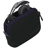 Sea to Summit Padded Pouch, Assorted