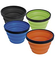 Sea to Summit X-Cup - Faltbecher, Assorted