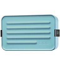 Sigg Aluminium Box Maxi, Blue