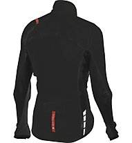 Sportful Hot Pack 5 Jacket, Black