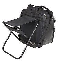 Sportler Function Seat, Black
