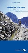 Attrezzatura > Carte topografiche / libri > Angolo dei libri >  Sportler MTB Merano e dintorni