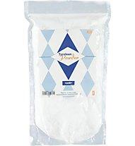 Sportler Powder 300 - Magnesiumpulver, White