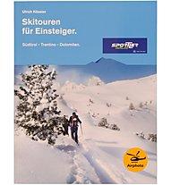 Sportler Skitouren für Einsteiger, Deutsch