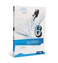 Sportler Sportclimbing Guides: Pustertal 2/Val Pusteria 2, Deutsch/Italiano