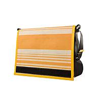 SunnyBag Faction, Scorpion (Yellow)