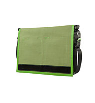 SunnyBag Faction, Grasshopper (Green)