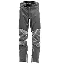 The North Face Summit L5 Shell-Hose, Grey