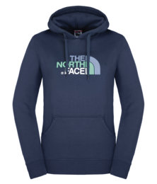 The North Face Drew Peak Kapuzenpullover Damen