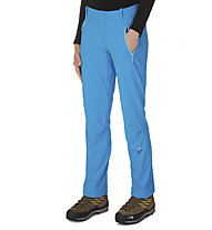 The North Face Satellite Bergsporthose Damen, Quill Blue