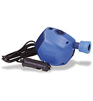 Therm-A-Rest Neo Air Torrent Pump Camping-Luftpumpe, Blue