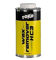 Toko Waxremover HC3 - pulitore, Yellow
