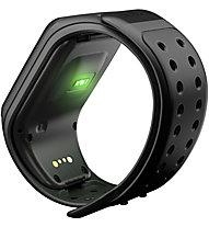 Tom Tom Runner 2 Cardio+Music - GPS Uhr, Black