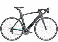 Sportarten > Bike > Rennräder >  Trek Madone 9.2 (2016)