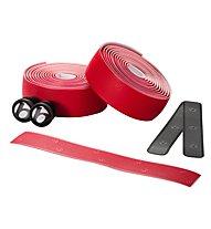Bontrager Supertack Lenkerband, Red