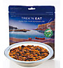 Trek'n Eat Chili con Carne, Meat Dish