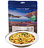 Trek'n Eat Mediterraner Fischtopf mit Reis, Fish Dish