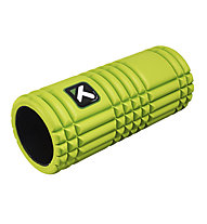 Trigger Point The Grid Massageroller, Lime