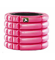 Trigger Point The Grid Mini Massageroller, Pink