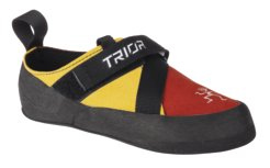 Triop Junior Kletterschuhe