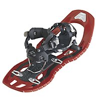 TSL Symbioz, Black/Red