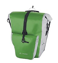 Vaude Aqua Back Plus, Apple/Metallic