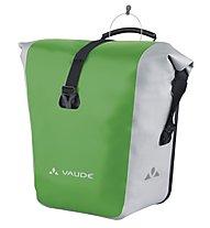 Vaude Aqua Front, Apple/Metallic