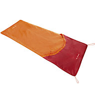 Vaude Biwak I, Orange