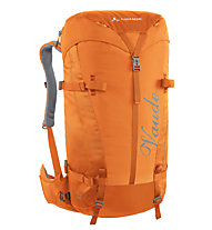 Vaude Optimator 28 Woman, Sunset