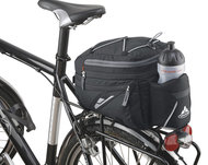 Sportarten > Bike > Radtaschen / Rucksäcke >  Vaude Silkroad L