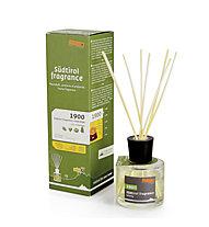 Vitalis Dr. Joseph Südtirol Fragrance 1900 Relaxing, 200 ml