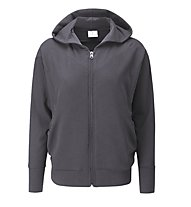 Wellicious Cool Off Jacket Donna, Pebble Grey