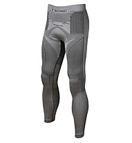 X-Bionic Radiactor Pant Long, Grey/Black