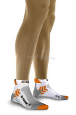 Bekleidung > Bekleidungstyp > Socken >  X-Socks Run Performance