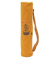 Yogistar Yogibag Basic Götter-Edition, Safran Lakshmi