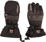 Bekleidung > Bekleidungstyp > Handschuhe >  Ziener Gaio AS PR DCS
